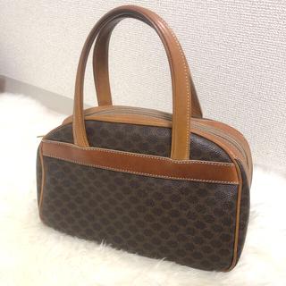 セフィーヌ(CEFINE)のceline vintage bag(ハンドバッグ)