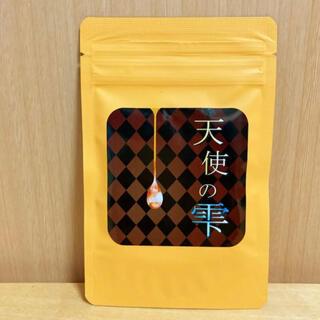 新商品❗️ダイエッター必見❗️ハイグレード液体カプセル 天使の雫 30粒 1ヶ月(ダイエット食品)