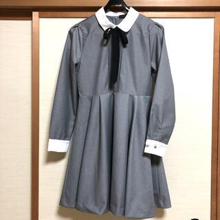 ラブトキシック(lovetoxic)の卒服 ラブトキ新作(ドレス/フォーマル)