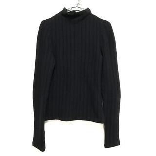 エムエムシックス(MM6)のエムエムシックス 長袖セーター サイズM -(ニット/セーター)
