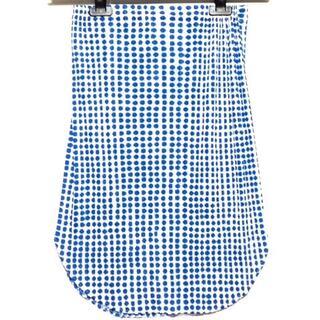 プリーツプリーズイッセイミヤケ(PLEATS PLEASE ISSEY MIYAKE)のプリーツプリーズ スカート サイズ4 XL -(その他)