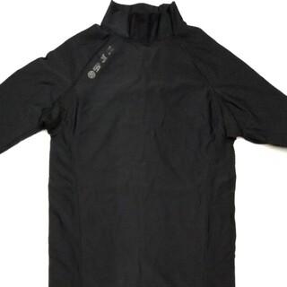 スキンズ(SKINS)のSKINS コンプレッションシャツ 半袖(ウェア)