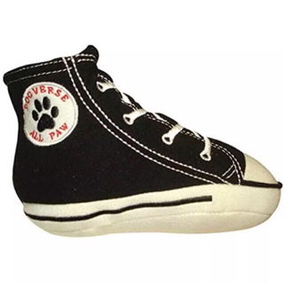 ❤︎dog diggin designs❤︎ Dogverse shoeおもちゃ(犬)
