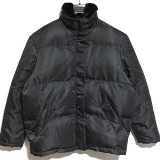 Gucci - グッチ ダウンジャケット サイズ38 M美品