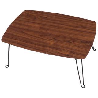 ローテーブル ミニテーブル(ローテーブル)