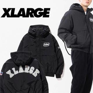 XLARGE - エクストララージ  アウター
