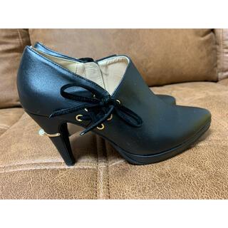 ミッシュマッシュ(MISCH MASCH)のMISCH MASCHのブーツ(ブーツ)