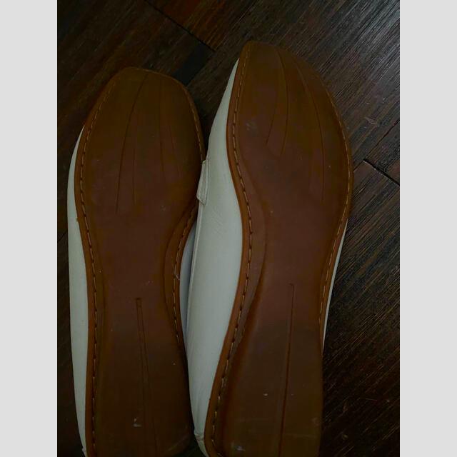 REGAL(リーガル)のリーガル 美品 レディースの靴/シューズ(ローファー/革靴)の商品写真