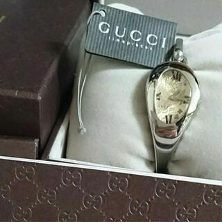 グッチ(Gucci)の腕時計 グッチ GUCCI 時計   箱付き(腕時計)