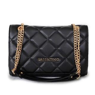 マリオバレンチノ(MARIO VALENTINO)のVALENTINO By Mario Valentino キルティングバッグ(ショルダーバッグ)