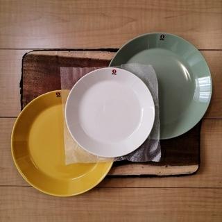 イッタラ(iittala)の廃盤 イッタラ ティーマ 4点セット 新品 未使用(食器)