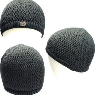 Borsalino - Borsalino(ボルサリーノ)  ニット帽