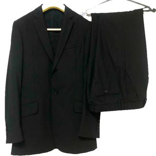 ドルチェアンドガッバーナ(DOLCE&GABBANA)のDOLCE&GABBANA スーツ セットアップ(セットアップ)