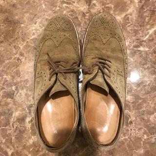 トッズ(TOD'S)のTod's 靴(ドレス/ビジネス)