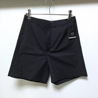シーピーカンパニー(C.P. Company)の¥12000イタリア製 ショートパンツ(ショートパンツ)