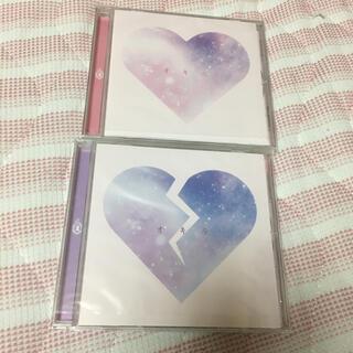 真天地開闢集団ジグザグ オキニ オキラ CD(ポップス/ロック(邦楽))