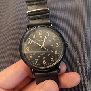 タイメックス(TIMEX)のTIMEX 時計 Hiiiさま専用(腕時計(アナログ))