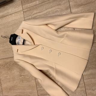 クリスチャンディオール(Christian Dior)のクリスチャンディオール定番ジャケット(テーラードジャケット)