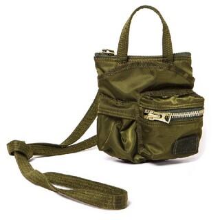 サカイ(sacai)の新品 sacai ポーター Pocket Bag Small(ショルダーバッグ)