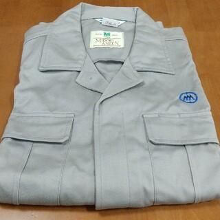 ミドリアンゼン(ミドリ安全)のミドリ安全作業服(ワークパンツ/カーゴパンツ)