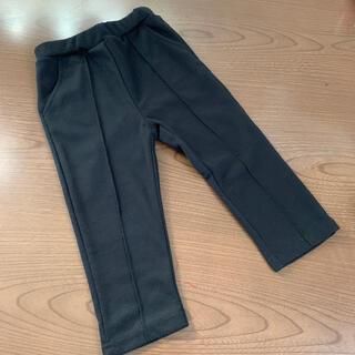 パンツ ズボン 長袖ズボン 95㎝ (パンツ/スパッツ)