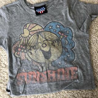 ジャンクフード(JUNK FOOD)のジャンクフード junk food Tシャツ ハワイ Hawaii ungrid(Tシャツ(半袖/袖なし))