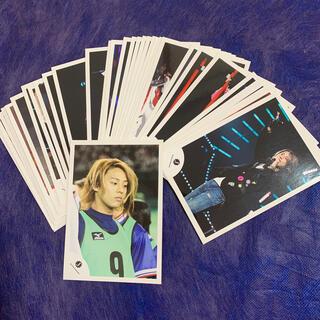 キスマイフットツー(Kis-My-Ft2)のKis-My-Ft2  藤ヶ谷太輔 公式写真 34枚(アイドルグッズ)