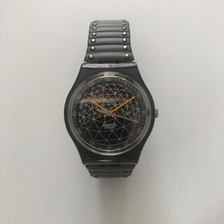 スウォッチ(swatch)のスウォッチ (ソーラー駆動)(腕時計(アナログ))