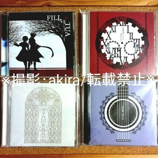 ボカロ KAITO MEIKO 仕事してP hinayukki 同人CD 画集(ボーカロイド)