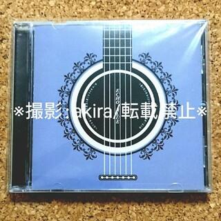 ボカロ KAITO ECHO BLUE 仕事してP 同人CD ROVINE(ボーカロイド)