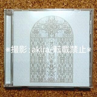 ボカロ MEIKO KAITO 猫村いろは 仕事してP 同人CD メイコ カイト(ボーカロイド)