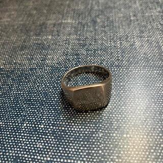 ビームス(BEAMS)のシルバーリング silver 925 (リング(指輪))