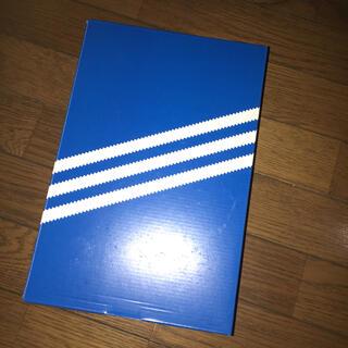 アディダス(adidas)のスタンスミス 空箱(その他)