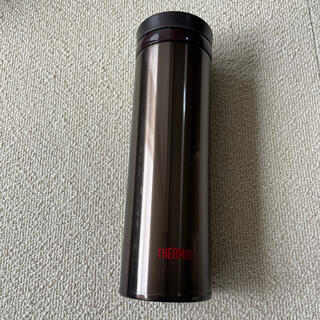 THERMOS - サーモス 水筒  500ml JNO-501