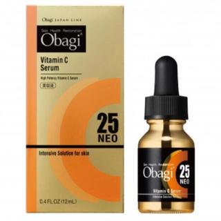 オバジ(Obagi)のObagi Vitamin C Serum 25neo オバジc25(美容液)