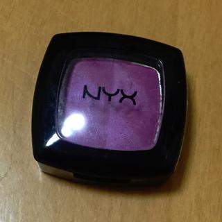 セフォラ(Sephora)のNYX アイシャドウ 紫(アイシャドウ)