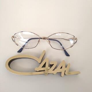 CAZAL眼鏡1159