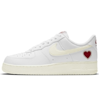 "ナイキ(NIKE)の28.5cm❤NIKE AIR FORCE 1 ""VALENTINE'S DAY(スニーカー)"