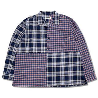 ビームス(BEAMS)のBott Shirt(シャツ)