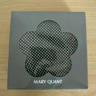 マリークワント(MARY QUANT)のマリークワント新品・網タイツ(タイツ/ストッキング)
