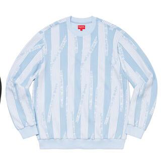 シュプリーム(Supreme)のシュプリーム ロンT XL(Tシャツ/カットソー(七分/長袖))