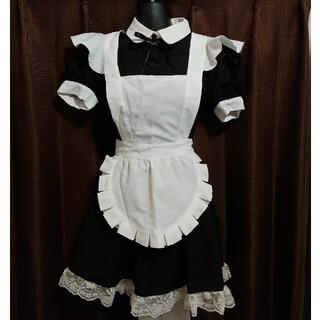 ボディライン(BODYLINE)のBODY LINE メイド服(衣装)
