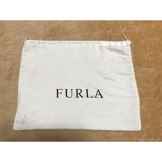 フルラ(Furla)のフルラ 保存袋(その他)