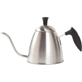 ニトリ(ニトリ)のニトリドリップケトルコーヒー用 1.2L  美品・新品同様(その他)
