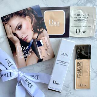 ディオール(Dior)の✿Dior✿セラムネイルオイルアブリコ おまけ付【新品未開封品】(ネイルケア)