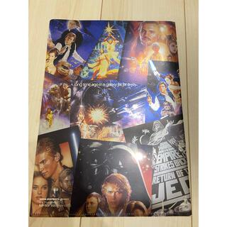 ディズニー(Disney)のスターウォーズ star wars (その他)