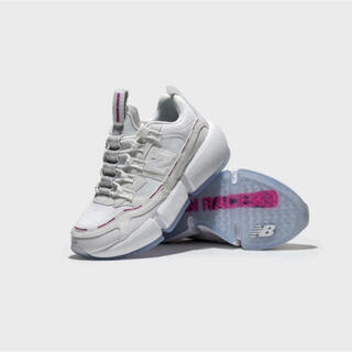 ニューバランス(New Balance)の26.5㎝  JADEN SMITH NEW BALANCE  (スニーカー)
