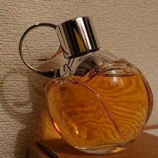 アザロ(AZZARO)のアザロ ウォンテッドガール(香水(女性用))