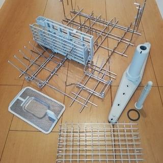 リンナイ(Rinnai)のリンナイ 食器洗い乾燥機 交換部品(食器洗い機/乾燥機)
