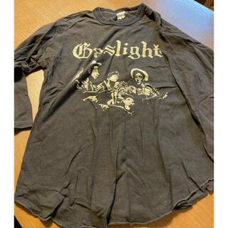 フリーホイーラーズ(FREEWHEELERS)のフリーホイラーズ 7分 M 3点私から買うと3000円引き(Tシャツ/カットソー(七分/長袖))
